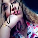☺antisocial - socialclub ☻