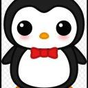 cutiepop101