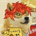 Daii-chan ♡~