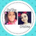 Cristina & Dai'Sha