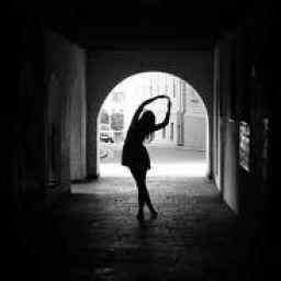 dancergrl154