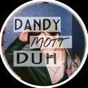 dandymottduh
