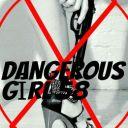 dangerous_girl58