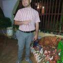 Daniel Rondón