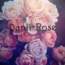 Dani Rose