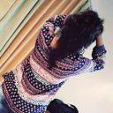 daniya_yousuf