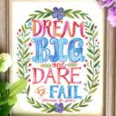 dare2dream021599