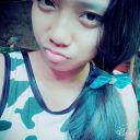 darkwintergirl