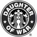 Daughter.of.war