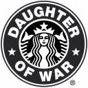 Daughter.of.war
