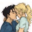 daughterofpercabeth_