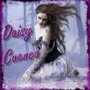 Marga (Daisy) Cuenca