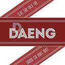 ddaeng_team