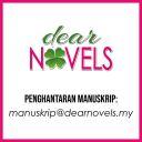 Dear Novels