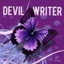 devil_writer