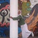 Dewi Ainun Fitria