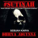 dhieyaAdlynna