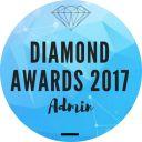 diamondawards2017