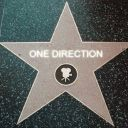 DIRECTIONERS !