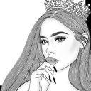 Queen Bae ♕