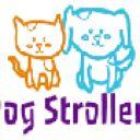 dogstroller