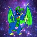 dragon-hated-art