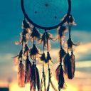 dream_highh