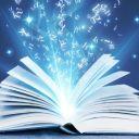 dreambooks355