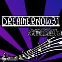 dreamernow31