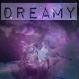 dreamy_