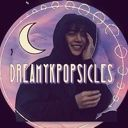 dreamykpopsicles