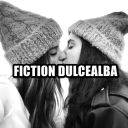 FICTION DULCEALBA