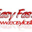 easyfastloans