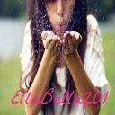 ellabella201