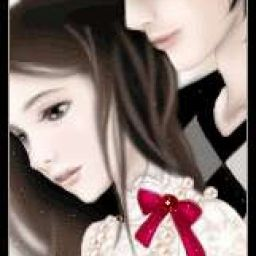 Miracle (Complete) - Part 13 - Wattpad