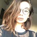 Emiliana Maniglio