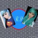 emo_twins