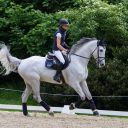 equestrian_girl_xx