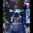 exo_fans_15