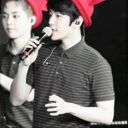 exochanbaek321