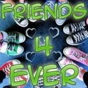 fRiEnDs_UnTiLL_4eVeR