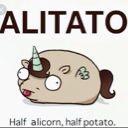 ALItAtO