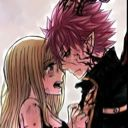 fairytail_30