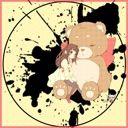 fan_otaku_lolipop