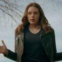 Olivia Salvatore