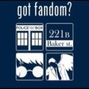 fandoms13