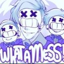 Save Eddsworld