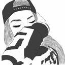 fangirl_77