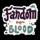 fangirlandproud_