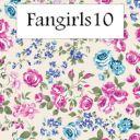 fangirls10
